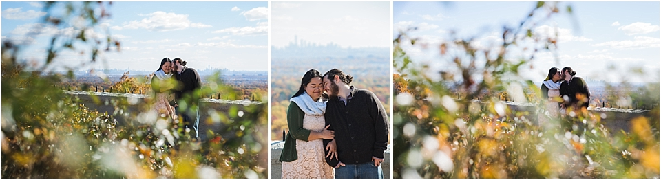 Alisone Joe Montclair State University Engagement Session - Kamp Weddings_0016.jpg