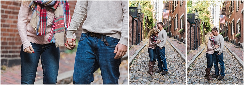 Amanda Kyle Boston Engagement Session - Kamp Weddings_0002.jpg