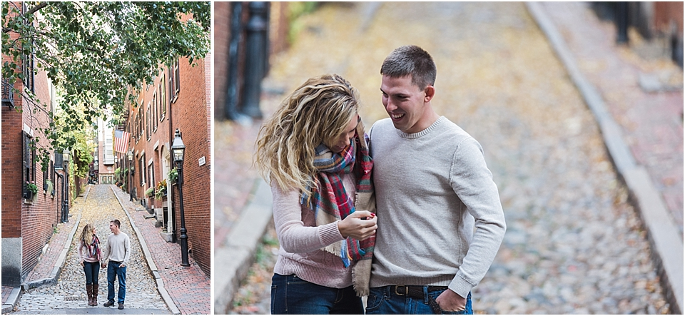 Amanda Kyle Boston Engagement Session - Kamp Weddings_0004.jpg