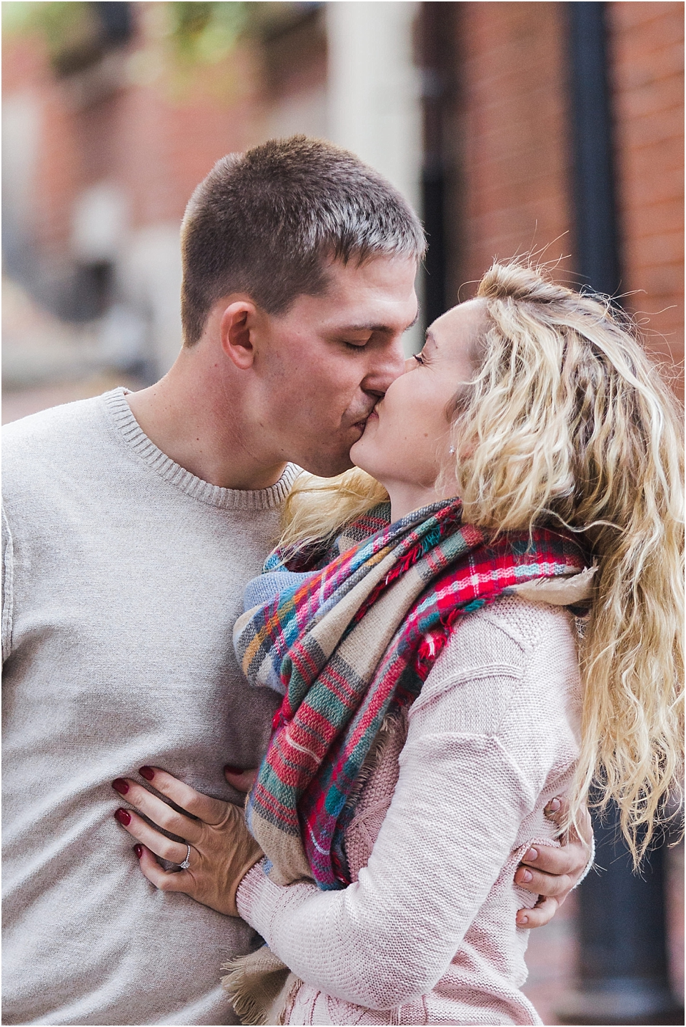Amanda Kyle Boston Engagement Session - Kamp Weddings_0005.jpg