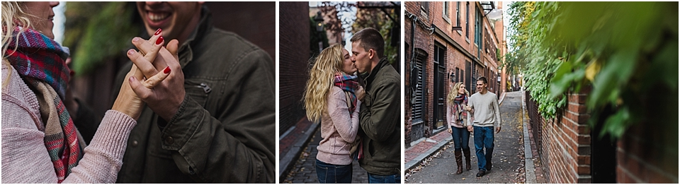 Amanda Kyle Boston Engagement Session - Kamp Weddings_0010.jpg