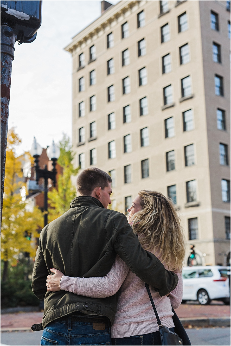 Amanda Kyle Boston Engagement Session - Kamp Weddings_0012.jpg