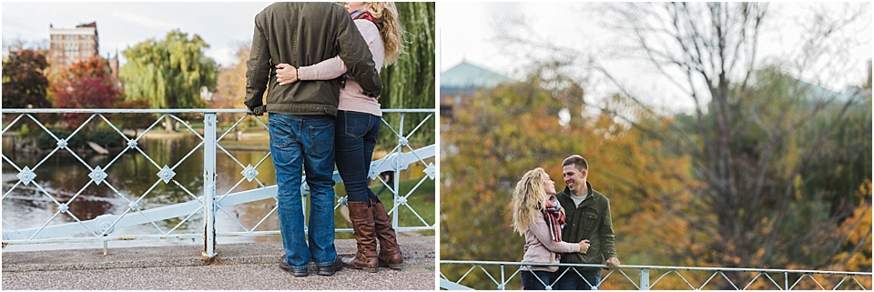 Amanda Kyle Boston Engagement Session - Kamp Weddings_0016.jpg