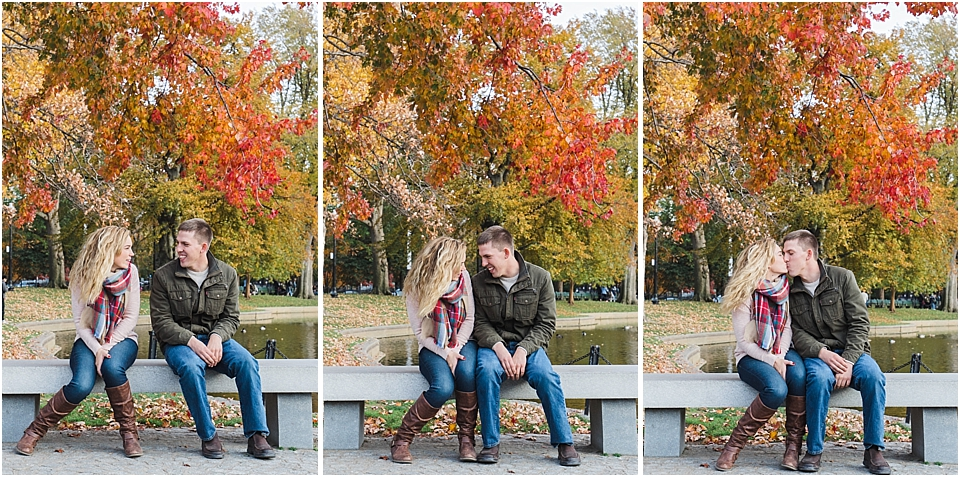 Amanda Kyle Boston Engagement Session - Kamp Weddings_0015.jpg