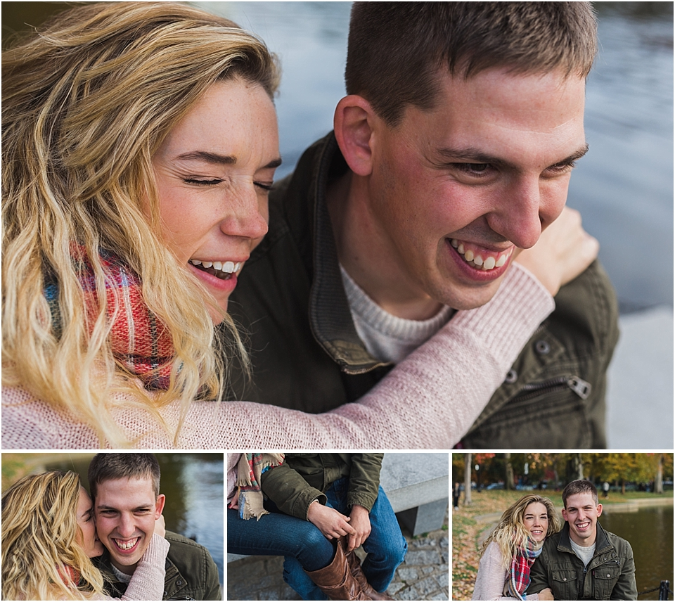 Amanda Kyle Boston Engagement Session - Kamp Weddings_0017.jpg