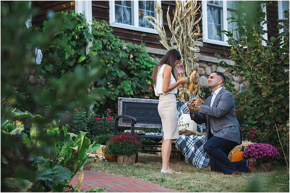 Erik & Jessica - Marriage Proposal - Kamp Weddings_0006.jpg