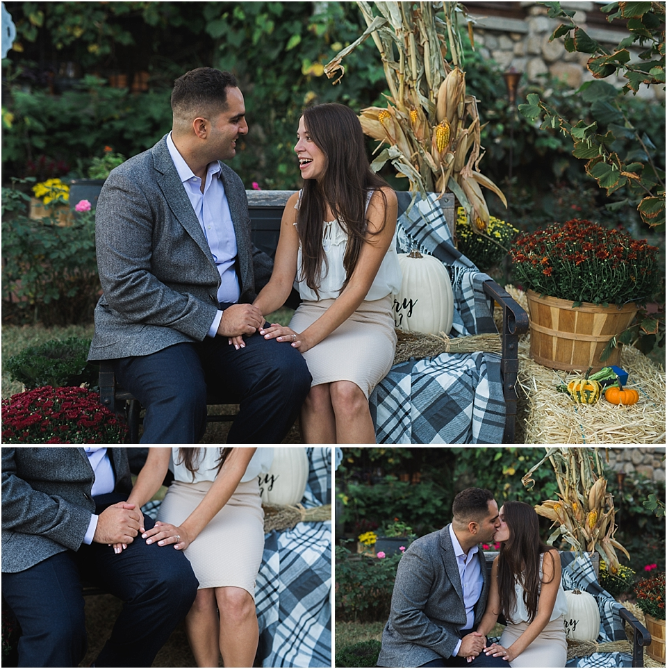 Erik & Jessica - Marriage Proposal - Kamp Weddings_0009.jpg