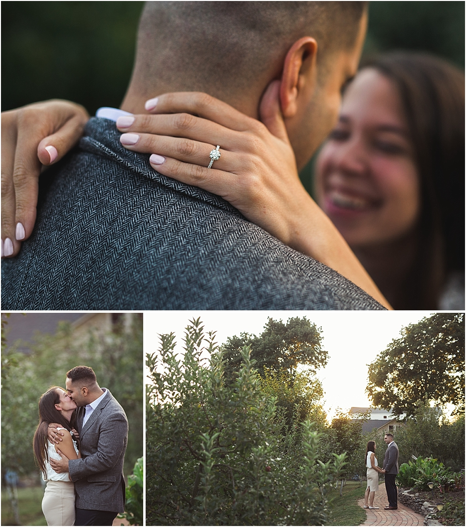 Erik & Jessica - Marriage Proposal - Kamp Weddings_0010.jpg