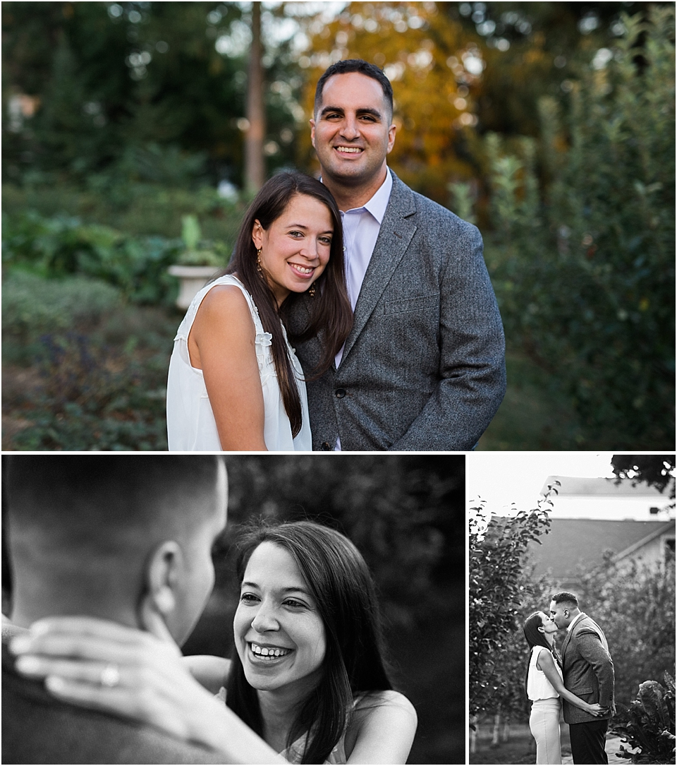 Erik & Jessica - Marriage Proposal - Kamp Weddings_0011.jpg