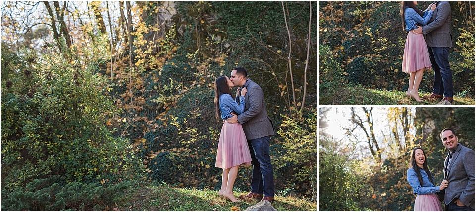 Erik & Jessica - Engagement Session - Kamp Weddings_0001.jpg