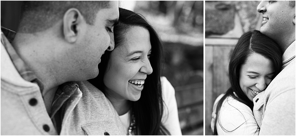 Erik & Jessica - Engagement Session - Kamp Weddings_0012.jpg