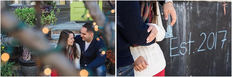 Erik & Jessica - Engagement Session - Kamp Weddings_0019.jpg