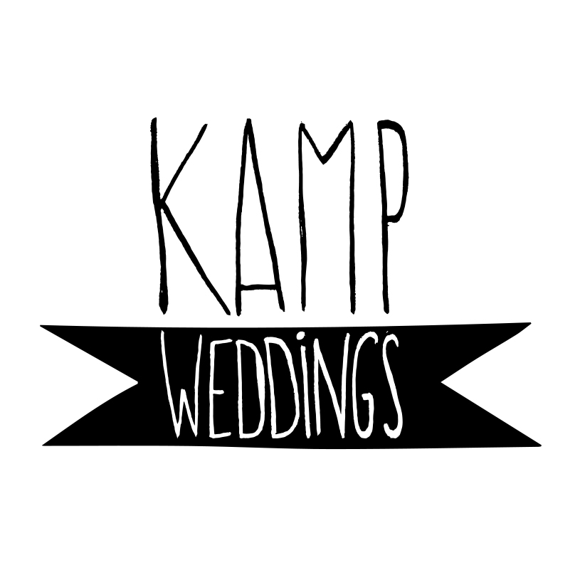 Kamp Weddings NY NJ Non-Traditional Wedding Photography Videography Photobooth