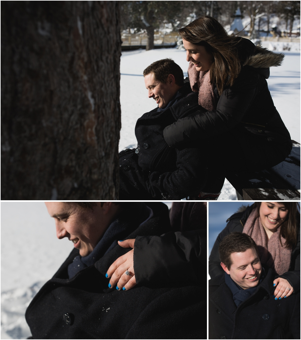 Jenna & Dave - Sparta NJ Engagement Session - Kamp Weddings_0034.jpg
