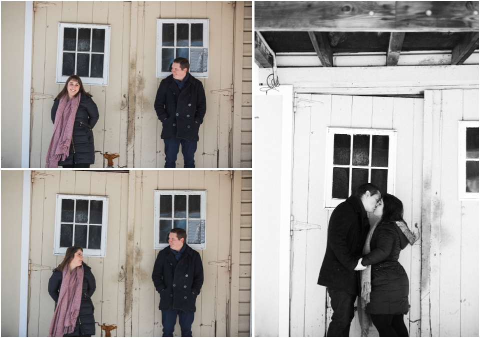Jenna & Dave - Sparta NJ Engagement Session - Kamp Weddings_0038.jpg