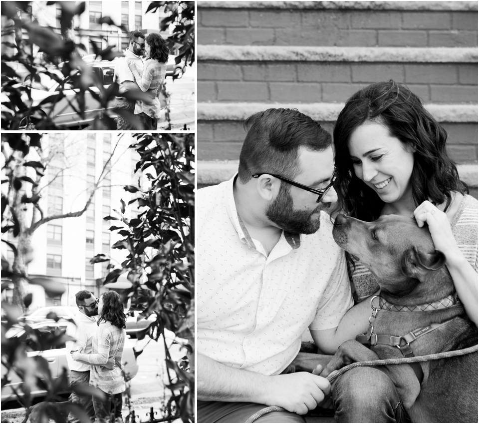 Brooklyn Engagement Photography | Heather & Dave_0004.jpg