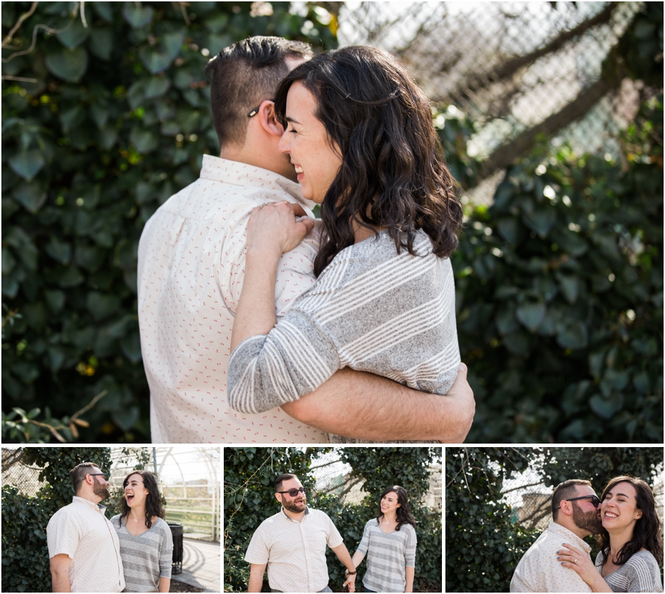 Brooklyn Engagement Photography | Heather & Dave_0007.jpg