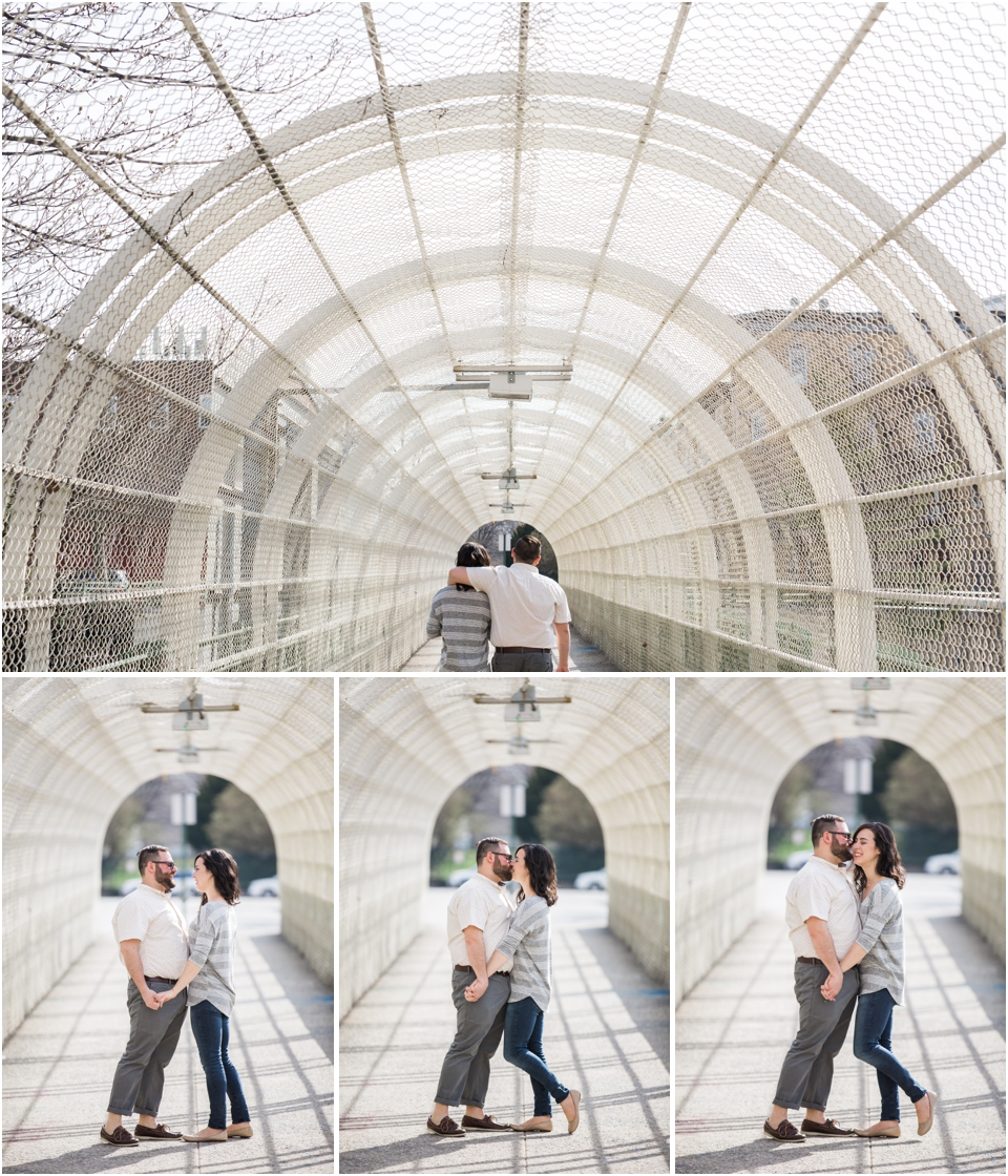 Brooklyn Engagement Photography | Heather & Dave_0008.jpg