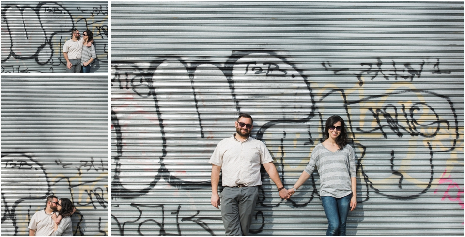 Brooklyn Engagement Photography | Heather & Dave_0011.jpg