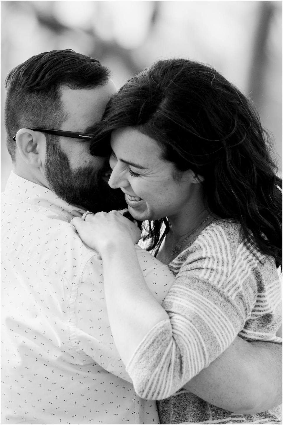 Brooklyn Engagement Photography | Heather & Dave_0010.jpg