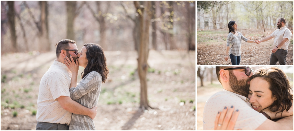 Brooklyn Engagement Photography | Heather & Dave_0012.jpg