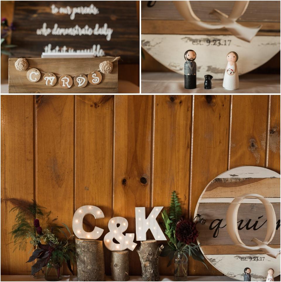 Kari&ColinCampCodyFreedomNHWedding-605.jpg