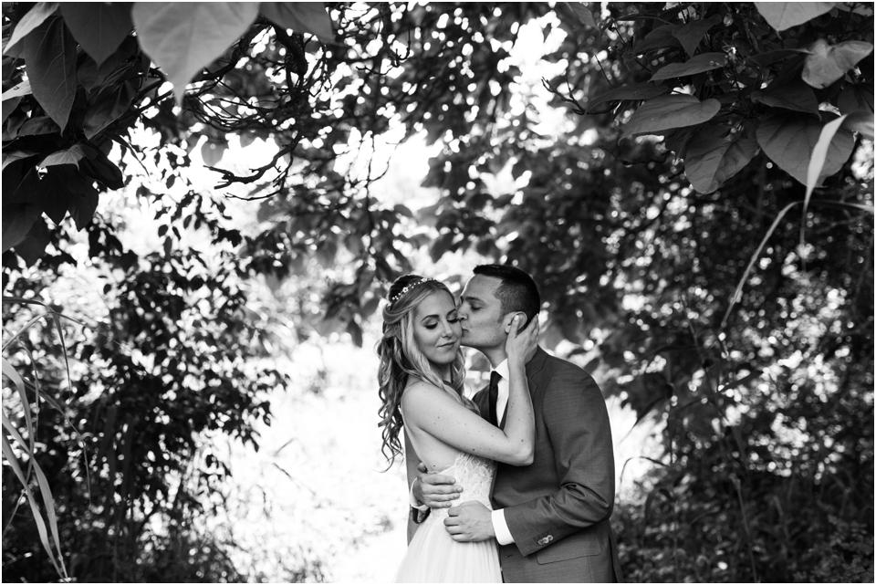Adam&PaigeCrossedKeysEstateAndoverNJWeddingPhotographer-250.jpg