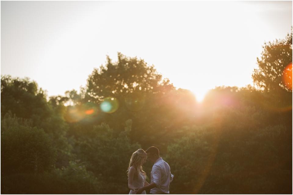 Adam&PaigeCrossedKeysEstateAndoverNJWeddingPhotographer-988.jpg