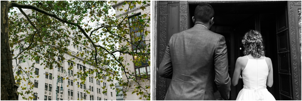 Kamp Weddings NYC City Hall Wedding NYC Elopement Photographer_0001.jpg