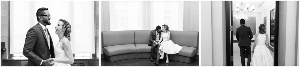 Kamp Weddings NYC City Hall Wedding NYC Elopement Photographer_0005.jpg