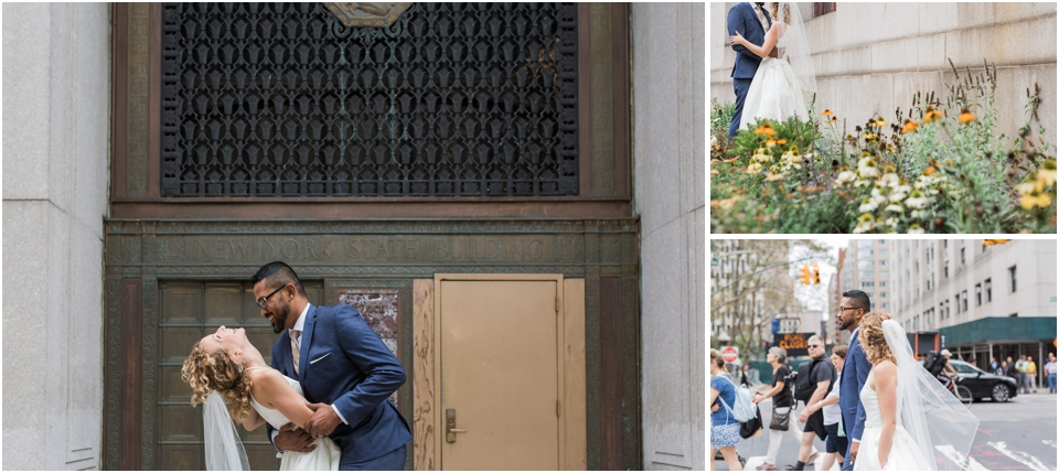 Kamp Weddings NYC City Hall Wedding NYC Elopement Photographer_0010.jpg