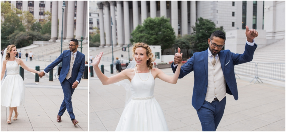 Kamp Weddings NYC City Hall Wedding NYC Elopement Photographer_0013.jpg