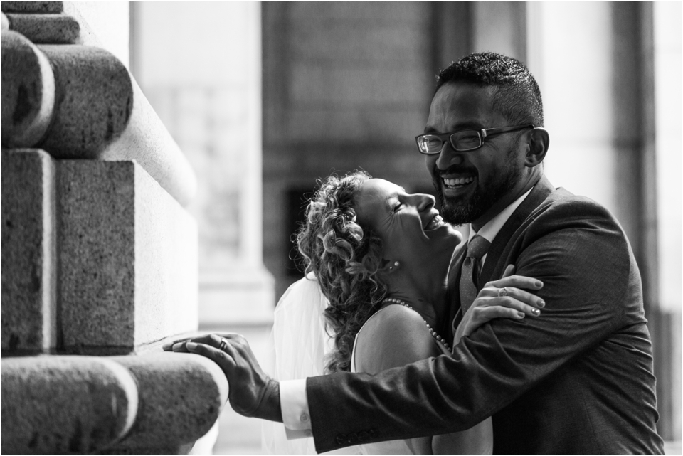 Kamp Weddings NYC City Hall Wedding NYC Elopement Photographer_0016.jpg