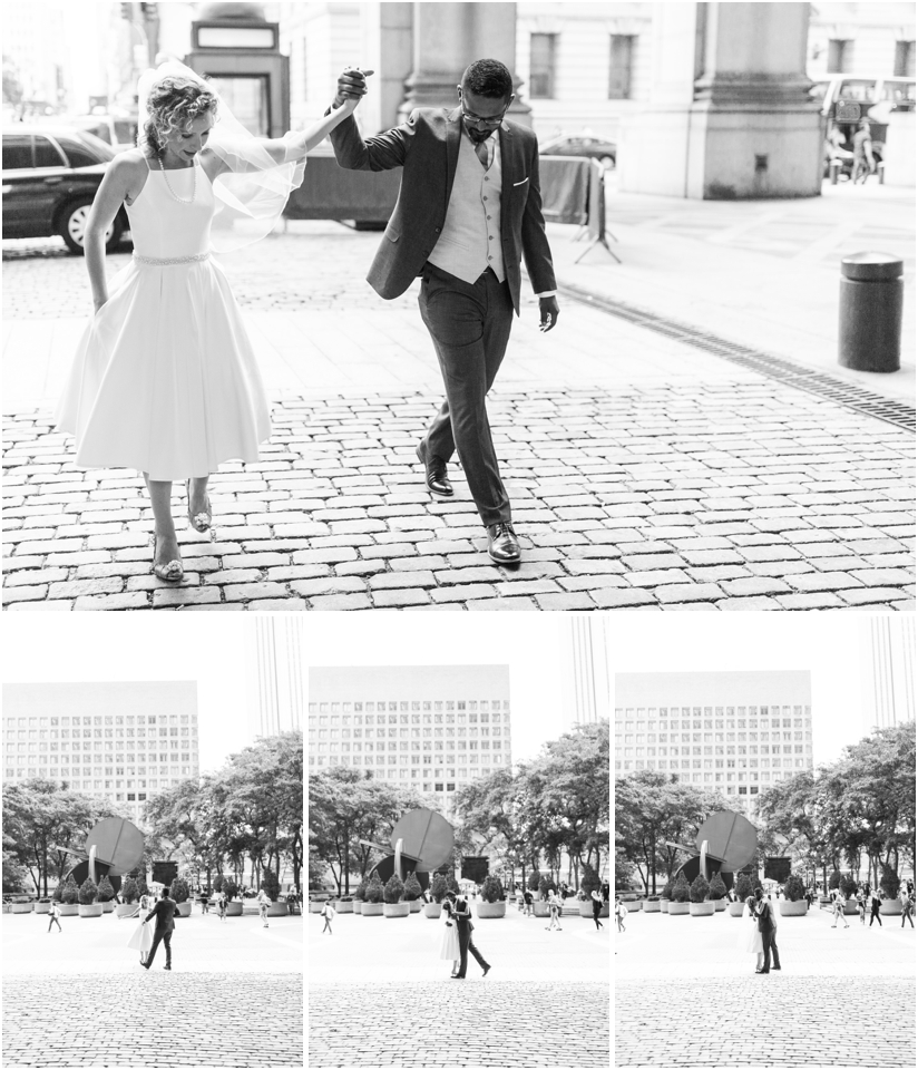Kamp Weddings NYC City Hall Wedding NYC Elopement Photographer_0017.jpg