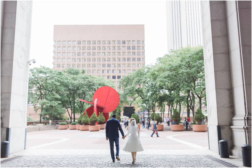 Kamp Weddings NYC City Hall Wedding NYC Elopement Photographer_0019.jpg