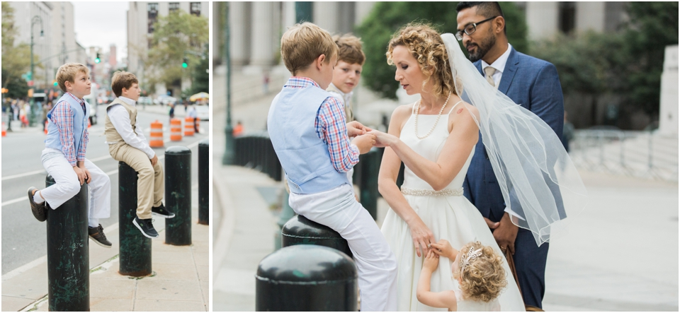 Kamp Weddings NYC City Hall Wedding NYC Elopement Photographer_0023.jpg