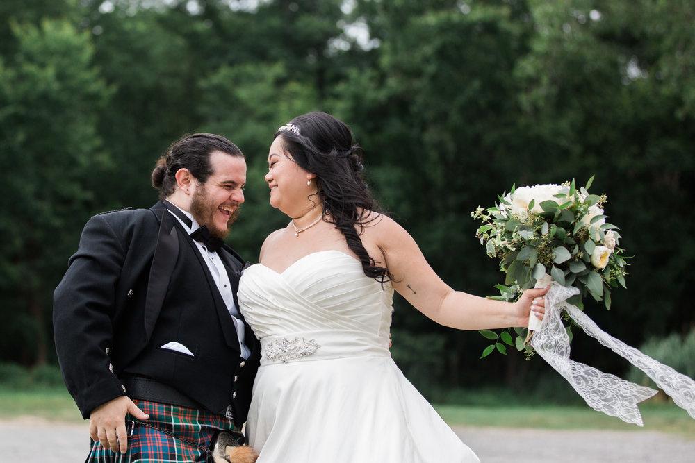 Alisone & Joe Perona Farms Andover NJ Wedding-278.jpg