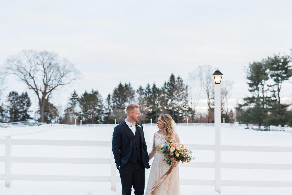 Tara & John Ryland Inn NJ Wedding-608.jpg