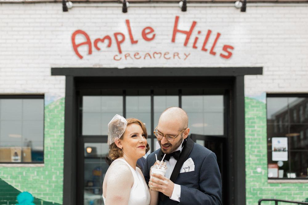Rebecca & Ryan The Green Building Brooklyn Wedding-7.jpg