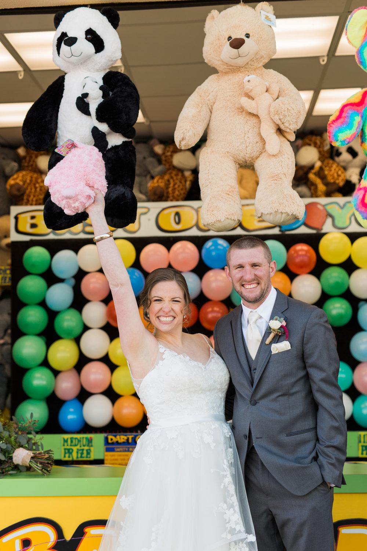 Rachel & Steve NJ Shore Wedding-477.jpg