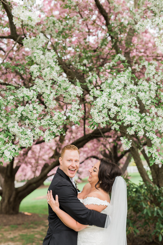 Erica & Andy Olde Mill Inn NJ Wedding-2.jpg