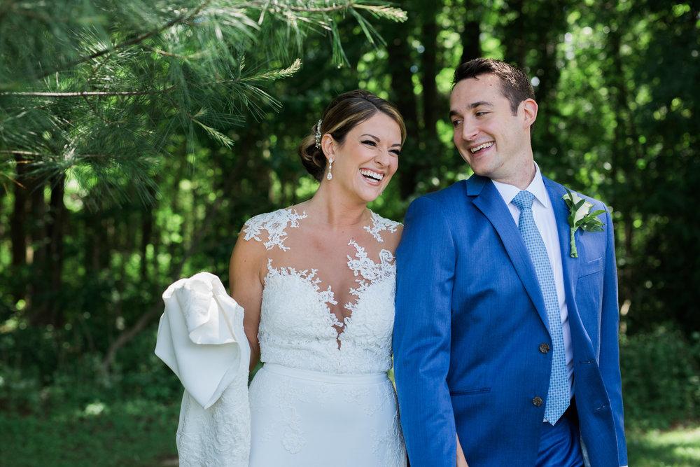 Michele & Alex Westmount Country Club NJ Wedding-252.jpg