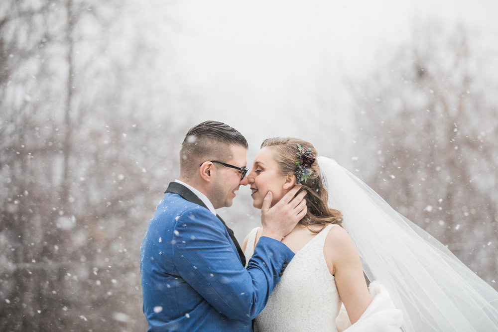 Katherine & Chris NJ Wedding-508.jpg
