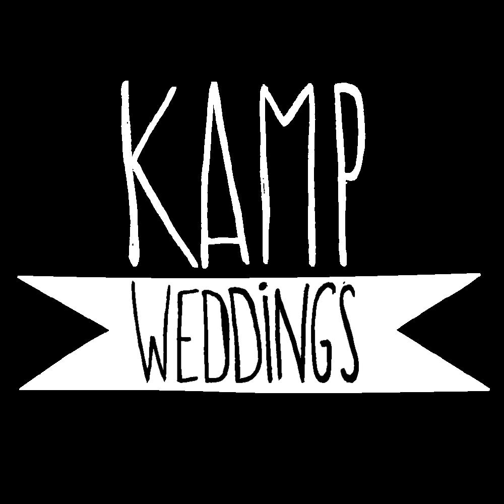 KampWeddings_Finalinvert.png
