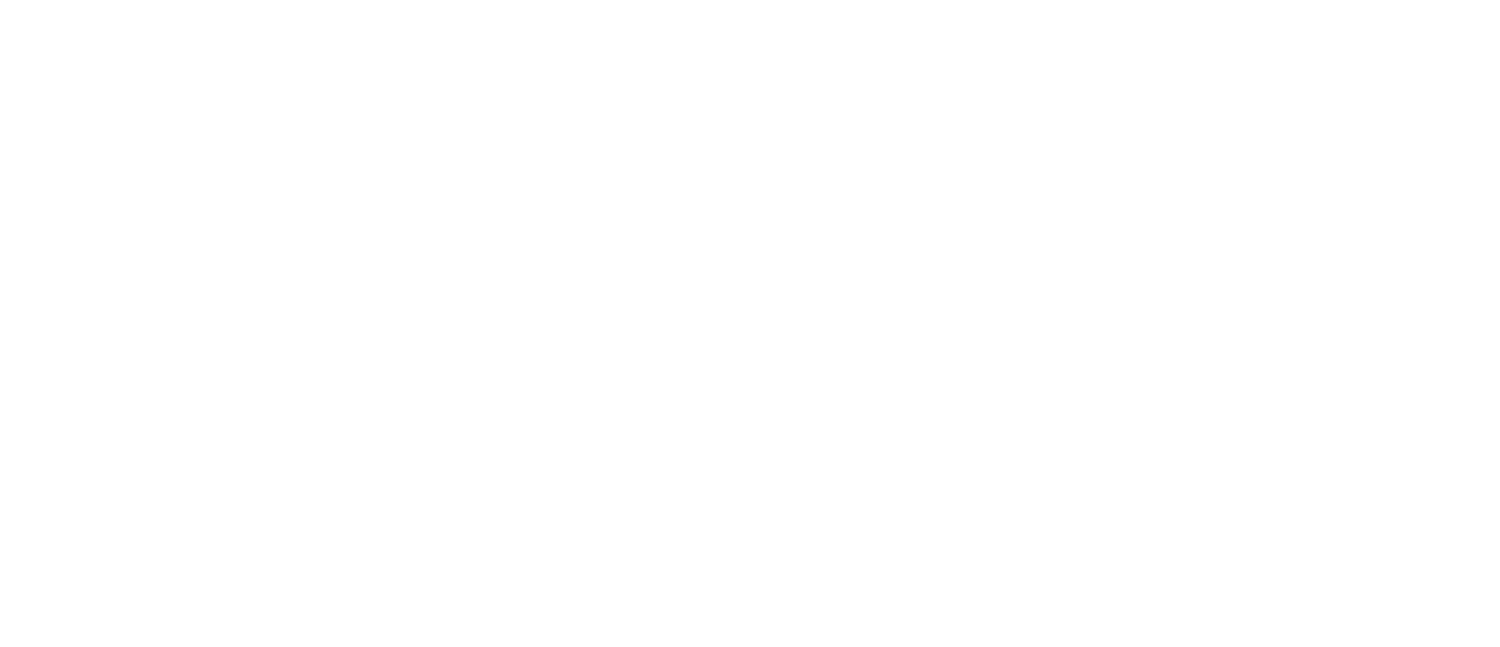 Brecon Milk - Delivering milk and more to residents and businesses in and around the Brecon Beacons.