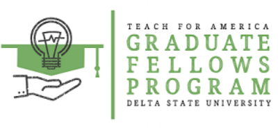 TFA Graduate Fellows Program