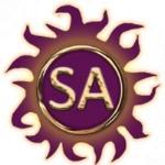 sacred activation logo.jpeg