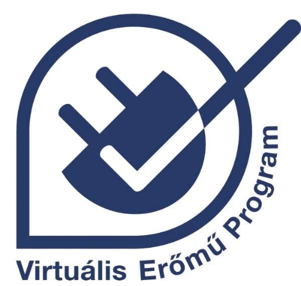 VEP_logo.jpg