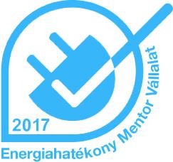 Energiahatekony_Mentor_Vallalat_logo_2017.jpg