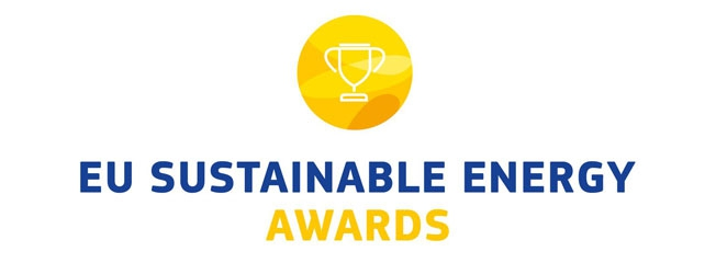 sustainableEnergyAwardsWeb.jpg